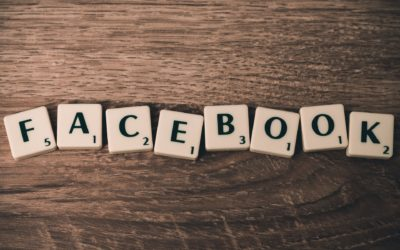 6 quick and easy ways to waste your Facebook budget