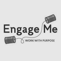 Engage Me Logo
