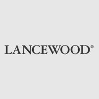 Lancewood Logo