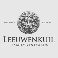 Leeuwenkuil Logo