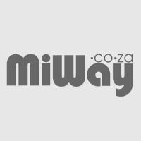 MiWay Logo