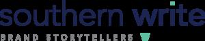 Southern Write Logo