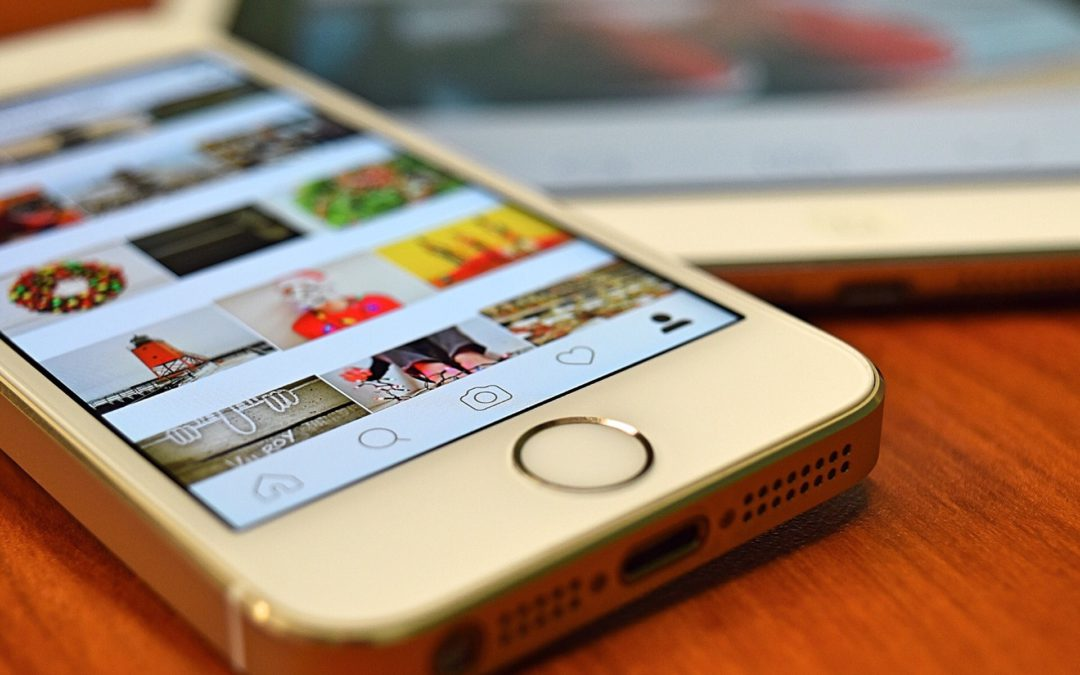 Storytelling from the outside in: Why UGC should be part of your social media content strategy